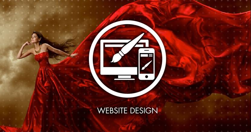 92west-impact-blog-webdesign