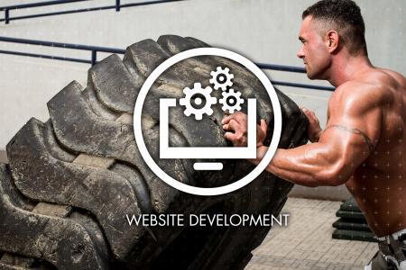 92west-impact-blog-webdevelopment