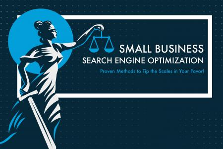 Small Business Search Engine Optimization 101