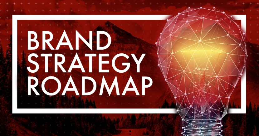 Brand-strategy-roadmap-omaha-92west