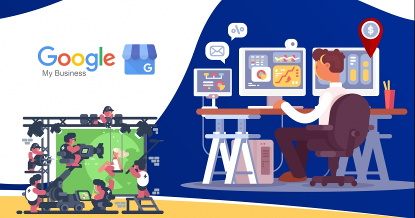 Google-my-business-omaha-video
