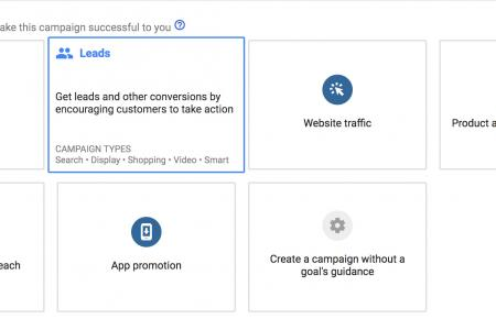 92west-google-ad-lead-generation-extension-a