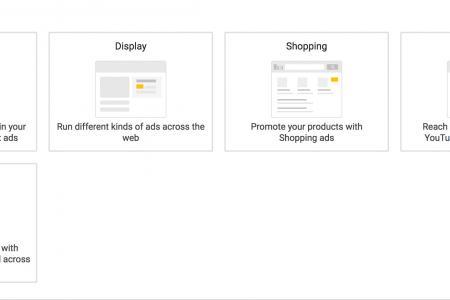 92west-google-ad-lead-generation-extension-b