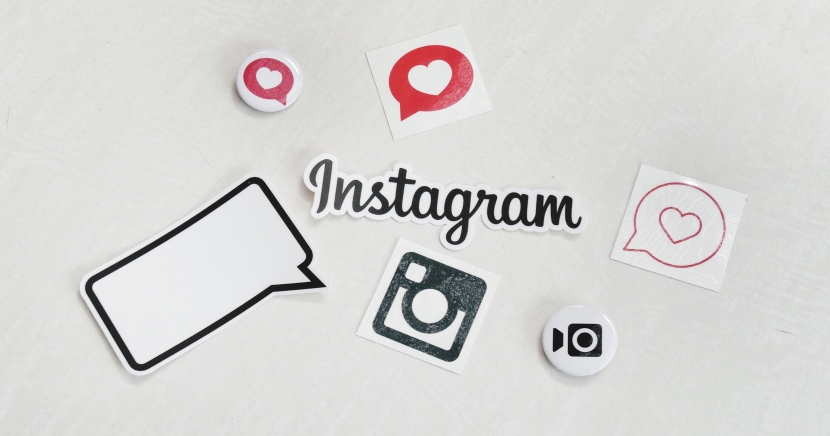 Social-media-instagram t20 yrjogp