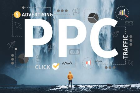 Local Pay-Per-Click (Adwords) Management