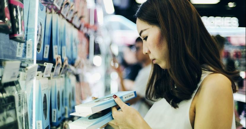 Ppc-omaha-nebraska-adwords-management-shopping