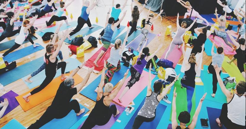 Ppc-omaha-nebraska-adwords-management-yoga