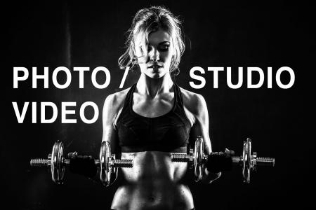Photo-video-studio-omaha-nebraska