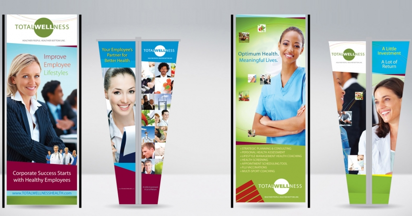 Totalwellness-health-tradeshow-1