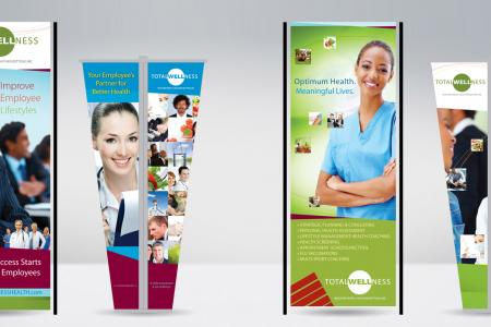 Totalwellness-health-tradeshow-1