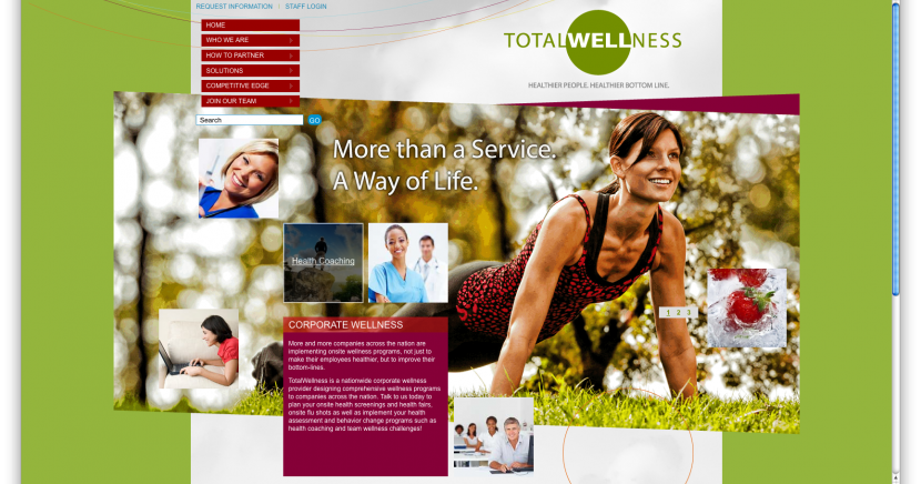 Totalwellness-health-website-0