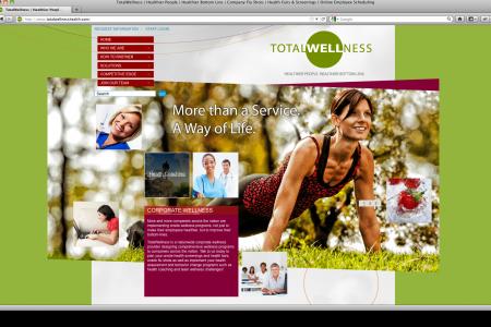 Totalwellness-health-website-0