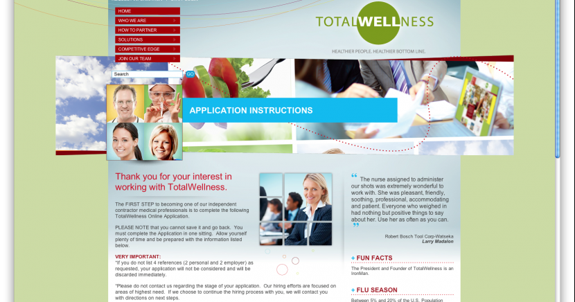 Totalwellness-health-website-1