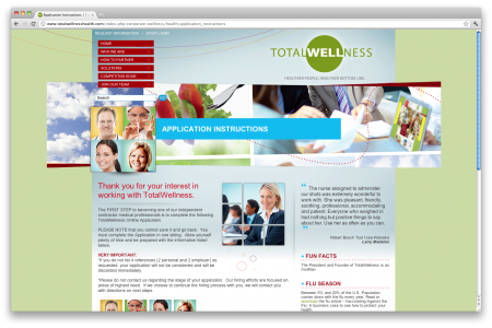 Totalwellness-health-website-1
