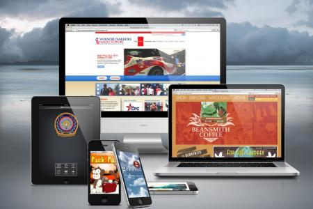 92west-website-design-mobile-application-development-1024x768
