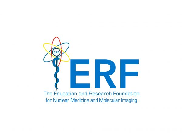 Education and Research Foundation for SNM