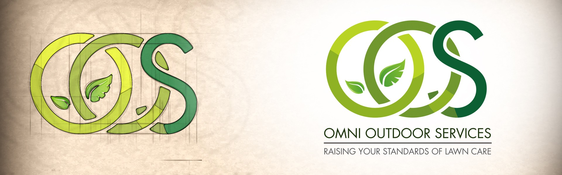 OMNI Outdoor Services