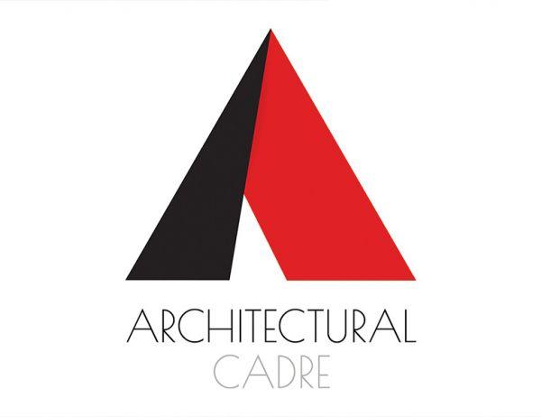 Architectural Cadre Branding