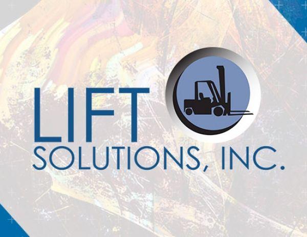 Lift Solutions, Inc. Website