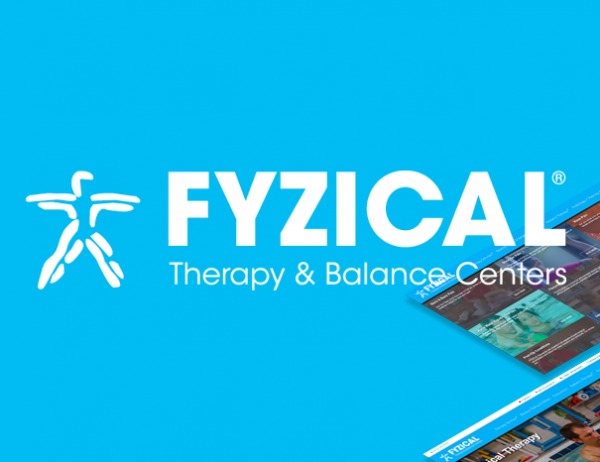 Fyzical Therapy and Balance Centers