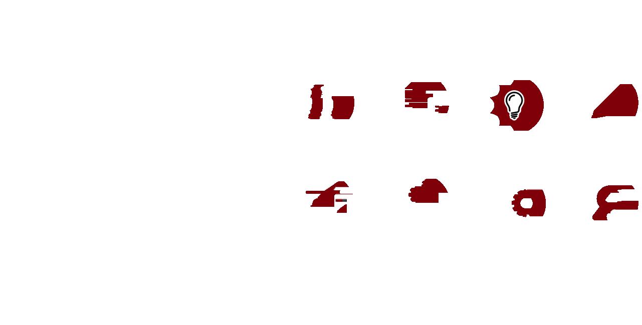 Branding, Digital Marketing, Graphics, Web Design, SEO, Mobile Apps